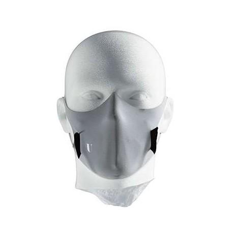 U-Mask - Mascherina lavabile con filtro tecnologia Biotech autosanificante