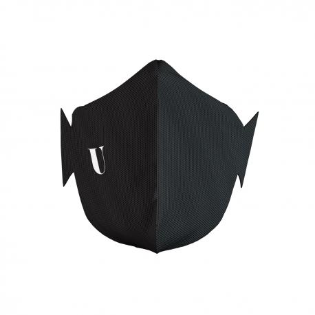 U-Mask Refill - Filtro autosanificante per mascherina U-Mask 1 filtro