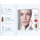 Rilastil D-Clar SOS Macchie - Protocollo depigmentante completo per le macchie cutanee