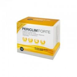 Periclim Forte integratore per la menopausa 60 stick