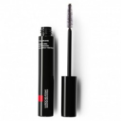La Roche Posay Toleriane Mascara Extension allungante colore nero 8.4 ml