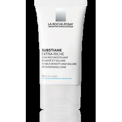 La Roche Posay Substiane + Extra Riche - Crema viso antiage per pelle secca 40 ml