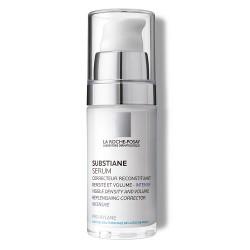 La Roche Posay Substiane + Serum - Siero viso antiage 30 ml
