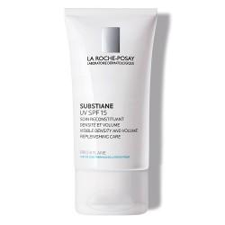 La Roche Posay Substiane UV - Crema viso antiage con spf 15 40 ml