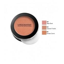 La Roche Posay Toleriane Blush - Fard a elevata tollerabilità tinta Bronze 5 g