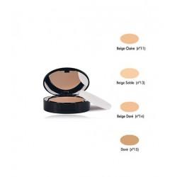 La Roche Posay Toleriane Mineral - Fondotinta compatto in povere minerale tinta 1 Beige Sable
