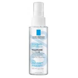 La Roche Posay Toleriane Ultra 8 Spray idratante concentrato per pelle sensibile 100 ml