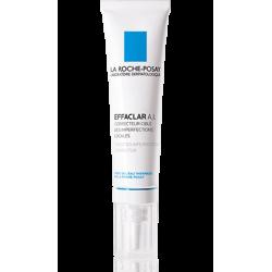La Roche Posay Effaclar A.I. - Trattamento anti imperfezioni viso localizzate 15 ml