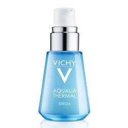 Vichy Aqualia Thermal siero idratante per pelle sensibile 30 ml