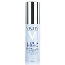 Vichy Aqualia Thermal balsamo occhi sguardo riposato per borse occhiaie 15 ml