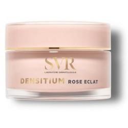 SVR Densitium Rose Eclat crema rassodante viso collo pelle matura 50 ml