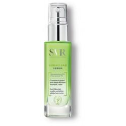 SVR Sebiaclear Serum siero anti imperfezioni per pelle acneica 30 ml