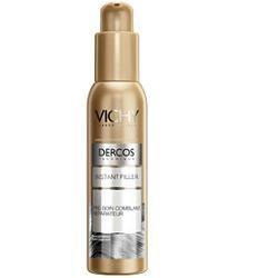 Vichy Dercos Instant Filler trattamento per capelli danneggiati e fragili 125 ml