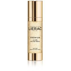 Lierac Premium La Cure Shot di giovinezza in 28 giorni siero viso anti-età 30 ml