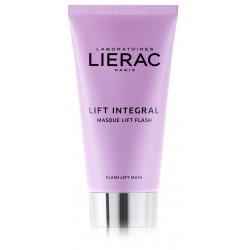 Lierac Lift Integral maschera viso effetto lifting flash-beauté 75 ml