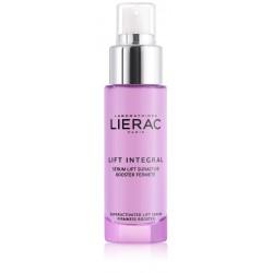 Lierac Lift Integral siero viso liftante booster di tonicità 30 ml