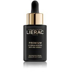 Lierac Premium Le Serum Booster siero anti età rigenerante correttivo 30 ml