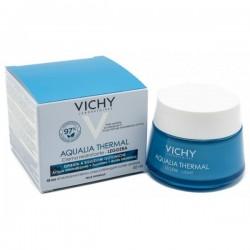 Vichy Aqualia Thermal crema idratante leggera pelli normali 50 ml