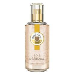 Roger&Gallet Bois d'Orange Acqua Profumata 30 ml