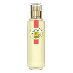 Roger&Gallet Fleur d'Osmanthus Acqua Profumata 30 ml