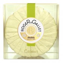 Roger&Gallet Cedrat Saponetta profumata 100 g