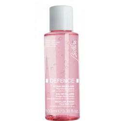 BioNike Acqua Micellare struccante detergente travel size 100 ml