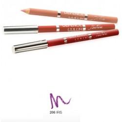 BioNike Defence Color Lip Design matita labbra pelle sensibile 2026 Iris