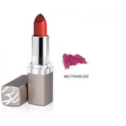 BioNike Defence Color Lipmat rossetto vibrante mat-satinato 402-Framboise