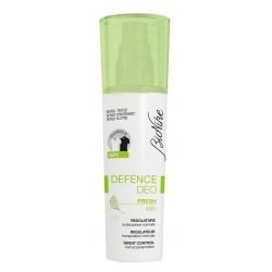 BioNike Defence Deo Fresh 48H deodorante vapo sudorazione normale 100 ml