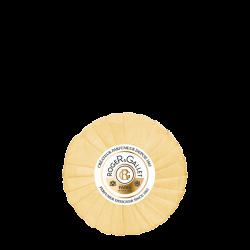 Roger&Gallet Bois d'Orange Saponetta profumata 100 g