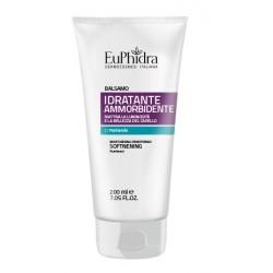 Euphidra Balsamo per capelli idratante e ammorbidente con Pantenolo 200 ml