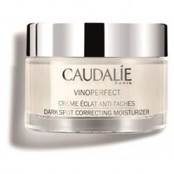 Caudalie Vinoperfect Crema Illuminante anti macchie 50 ml