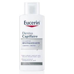 Eucerin Dermo Capillaire Shampoo rivitalizzante anti caduta 250 ml