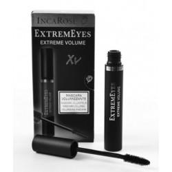 Incarose ExtremeEyes Extreme Volume Mascara volumizzante ciglia 10 ml