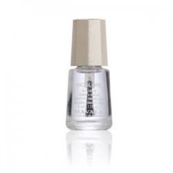 Mavala Minicolors 43 Incolore smalto per unghie colorato 5 ml