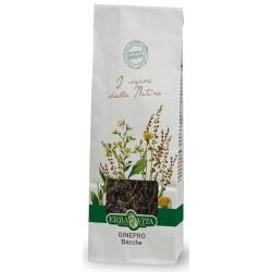 Erba Vita Bacche di Ginepro per tisane e ricette 100 g
