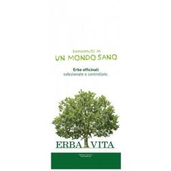 Erba Vita Erbe officinali The del Nilo taglio filtro 1 kg