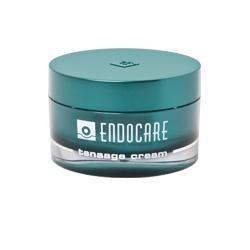 Difa Cooper Endocare Tensage Crema rigenerante antietà viso collo 30 ml