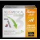 XLS Medical Direct 90 Bustine Brucia Grassi