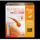 Xls Medical Max Strength 60 Stick Bustine Orosolubili