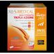 Xls Medical Max Strength 120 Compresse Dimagranti