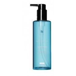 SkinCeuticals Simply Clean - Gel detergente viso struccante pelle mista e grassa 200 ml