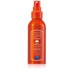 Phyto Phytoplage Olio protezione solare per capelli 100 ml
