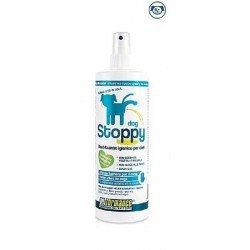 Petformance Stoppy Dog Repellente Pipì per Cani