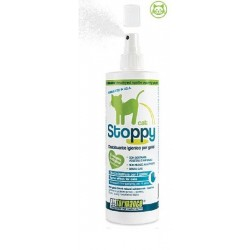 Petformance Stoppy Cat Repellente Pipì per Gatti