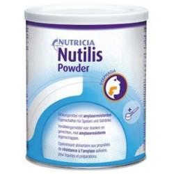 Nutilis Powder Polvere Addensante per Disfagia Gusto Neutro 300 g