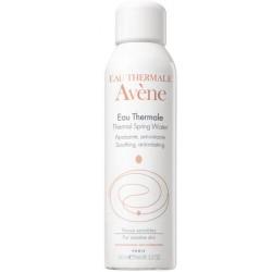 Avène Eau Thermale - Acqua Termale Spray Lenitiva e Addolcente 150ml
