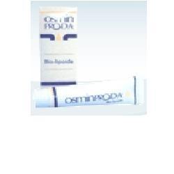 Osmin Crema Lenitiva Contro Eczemi e Prurito per Bambini 50 ml