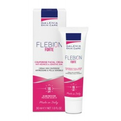 FLEBION FORTE VISO CR 30ML