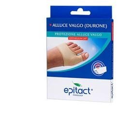 EPITACT PROT ALLUCE VAL GEL M
